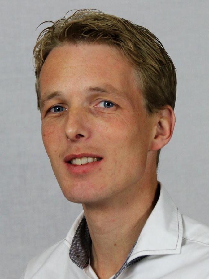 Lukas Jan Schoonbeek   groningen   VanPlan